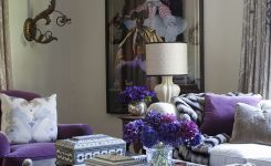 Exquisite Martyn Lawrence Bullard S Homes On Design Your Living Room Online Free
