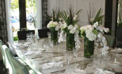 Exquisite My Friday Five On Dining Room Furniture