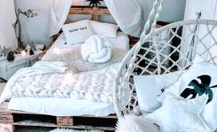 Exquisite New] the 10 Best Bedrooms In the World On Boho Chic Room Ideas Pinterest