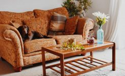 Exquisite Pin by Marina Villanueva Diaz On Bohemian Furniture Ideas On Boho Chic Couch