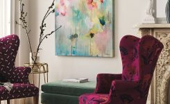 Exquisite Pin by Romina Lukačić On Colorful Home On Home Decor Ideas Living Room Modern Boho area Rug with Plum Accents