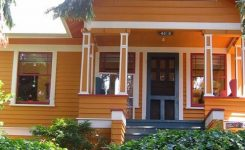 Exquisite Pin by Sheryl Burger On orange Harbor On Exterior House Paint