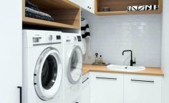 Exquisite Pin En Offene On Laundry Room Decor