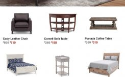 Exquisite Shop Furniture Row Clearance On Leather sofas Clearance