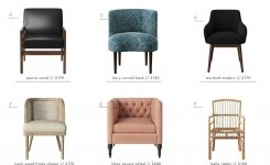 Exquisite Tar S New Line Shopping Feature Takes the Buyer S On Furniture Online Shopping