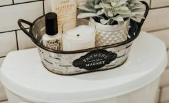 Exquisite Thanksgivingdecorations Falldecorating Ideas Bathroom On Boho Ideas for Decorating On A Budget