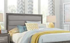 Exquisite Visit Rooms to Go today to Browse Our Collection Of On Discount Furniture Stores Near Me