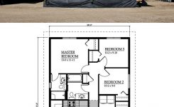 Exquisite Warman Homes 1565 Mt Komrie 1281 Sq Ft On Mountain Cabin House Plans