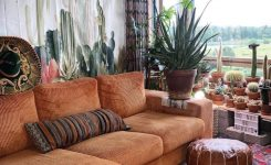 Exquisite why Terracotta is the Must Have Color for Your Interiors On Living Room Coffee Table Decor Ideas Boho Chic Bedding Sets