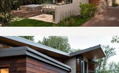 Exquisite Woody Creek In aspen Colorado by Ccy Architects On Modern Mountain House Design