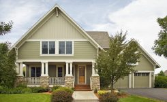 tips for painting exterior of house