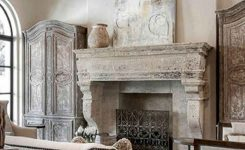Extraordinary 49 Gorgeous French Country Living Room Decor Ideas On Pinterest Home Decor Ideas Country