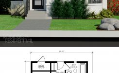 Extraordinary Contemporary Nyhus 491 Robinson Plans On Simple Modern House Design