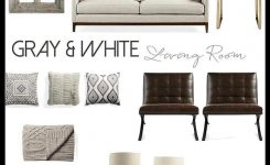 Extraordinary Excellent Pics Farmhouse Carpet Colors Ideas if You Re A New On Living Room Decor Game