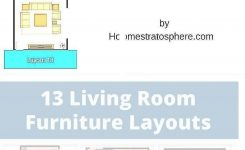 Extraordinary Front Room Furniture Sets On Discount Home Furniture Sales Online