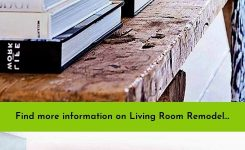 Extraordinary Living Room Remodel Hacks Try to Avoid Outrageous Wall On Awkward Living Room Layout Ideas