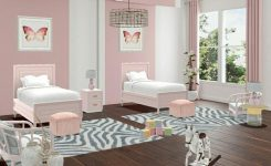 Extraordinary Pin by Blerta Llogone On Home Design Game In 2020 On Living Room Decor Game