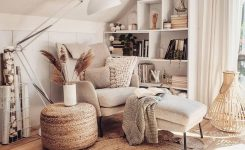 Extraordinary Pin by Emily Martin On Room On Boho Living Room Decor On A Budget Ideas Spaces Living Room Chairs