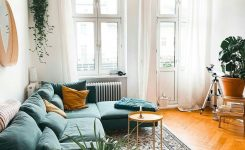 Extraordinary Pin by Nicola sotiri On House Design On Ideas for Decorating Small Living Room