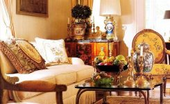 Extraordinary Stunning 30 Cozy French Decor Living Room Ideas S On Cozy Country Living Room Decor Ideas