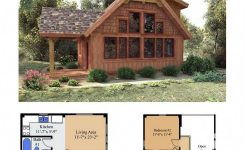 Extraordinary We Love Log Cabins too but We Don T Love the Maintenance On Cabin House Plans with Loft