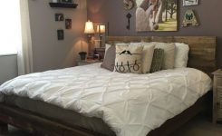 farmhouse master bedroom colors ideas