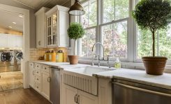 farmhouse kitchen hardware for cabinets