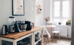 """Fanciable A Charming """"hygge"""" Apartment In Berlin On Furniture Online Shopping"""