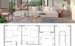 Fanciable Architecture Home Plans House Plans Adhouseplans On Modern Mountain House Design
