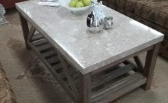 Fanciable Coffee Table the Millionaire S Daughter On Buy Coffee Tables