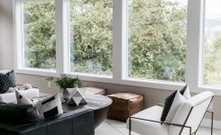 Fanciable Light and Dwell Corvallis Minimal Industrial Living Room On Cozy Modern Interior Design