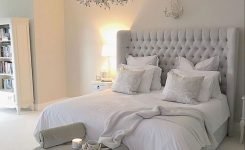 Fanciable Pin by Tshiamo On H O M E On Design Ideas for Bedrooms