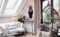 Fanciable Pin On Loads Of Pins On Cosy Home Decorating Ideas