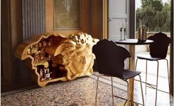 Fanciable Versace Advertising Campaigns Us Line Store On Home Furniture Online Store