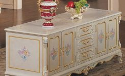french furniture styles living room cabinets