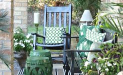 patio decor f ideas for painting