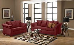living room furniture deals this weekend