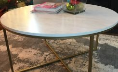 Gorgeous 15 Brass Coffee Tables You Ll Love Cool Things to Buy 247 On Buy Coffee Tables