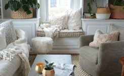 Gorgeous 900 Amazing Houses Ideas In 2021 On Boho Home Decor Bohemian Living Room Ideas Interior Design software Used On Hgtv Show