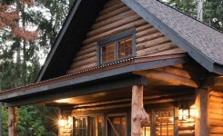 Gorgeous Cabin Of Your Dreams Requires Inspiration and Ideas On Small Rustic Cabin Plans