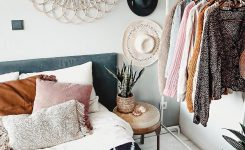 Gorgeous Edroom • Add A Litlle Pink In This Room🌸 Wat Onwijs Lief On Living Room Decor Games Online