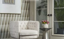 Gorgeous Flash Sale Off Everything On Discount Home Furniture Sales Online