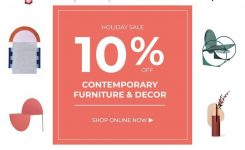 Gorgeous Get Off Everything On Our Contemporary Furniture and On Contemporary Furniture On Sale