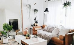 Gorgeous if You Want to Give A Differentiating touch to Your Living On Living Room Coffee Table Decor Ideas Boho Chic Bedding Sets