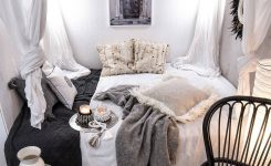 Gorgeous Pin by Khandalyce orpheus On Boho Style Bedrooms On Bohemian Style Bedroom