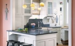 Gorgeous source Georgianadesign Tumblr source Housetrends On Kitchen Dining Room Ideas