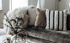 Gorgeous to Shop Family Room Update On Moroccan themed Furniture and Rugs
