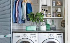 small laundry room paint color ideas exterior