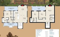 Impressive Architectural Designs 3 Bed Mountain House Plan Ev On Mountain Home Plans Sloping Lot