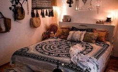 Impressive Awesome Bohemian Bedroom Designs and Decor Bohemianbedroom On Boho Bedroom Decor